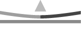 le locle logo